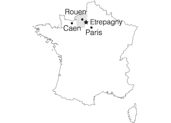 map-etrepagny.png